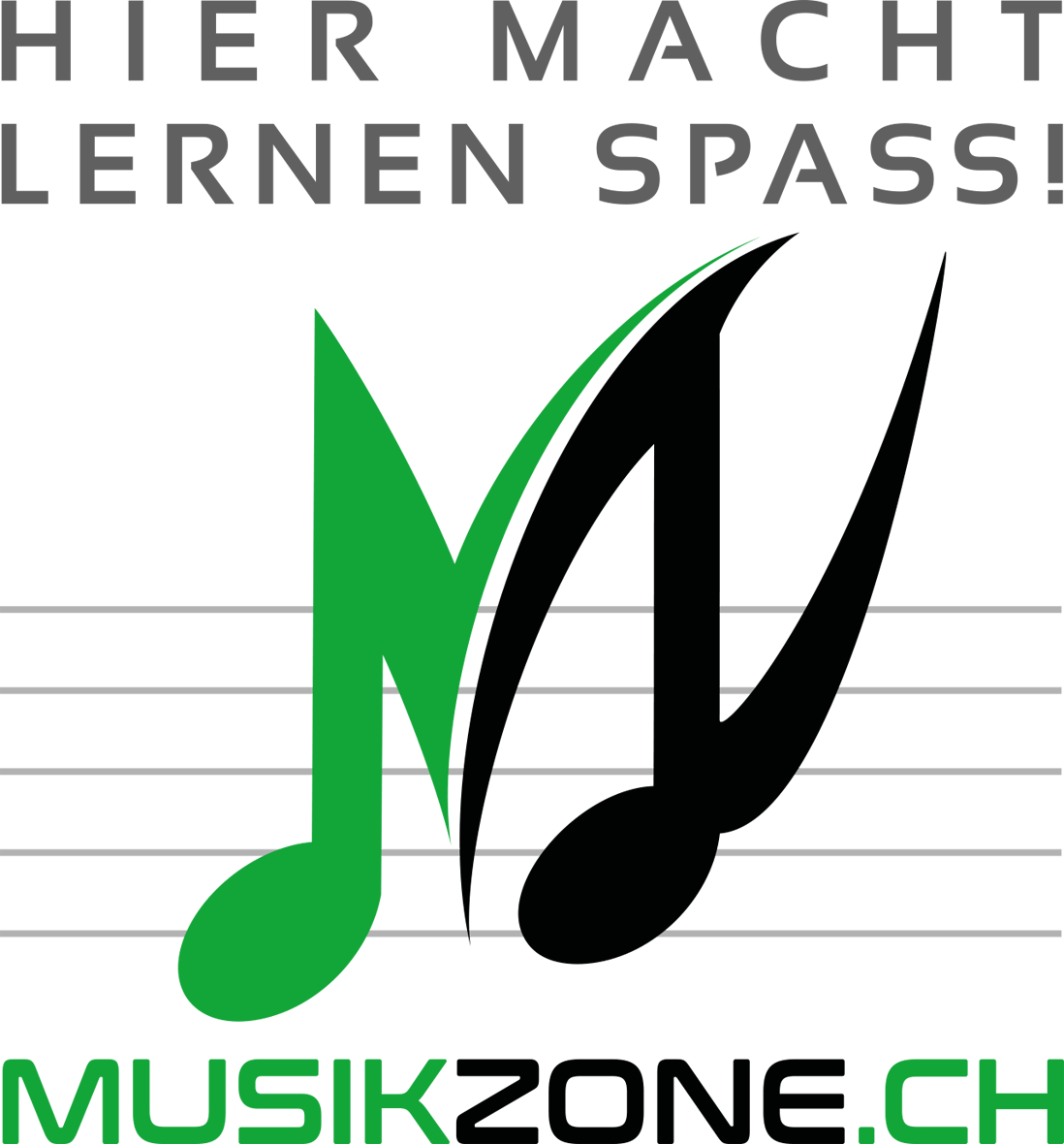 musikzone-logo-1280-square-spass-0